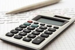 הנהלת חשבונות לעסקים וחברות במשרדו של אדי גוטסמן רואה חשבון