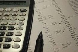 טפסים שימושיים להורדה במשרדו של אדי גוטסמן רואה חשבון