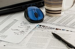 החזר מס לשכירים ופנסיונרים במשרדו של אדי גוטסמן רואה חשבון