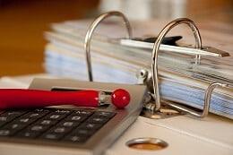 שירותים נוספים במשרדו של אדי גוטסמן רואה חשבון
